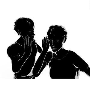 メンズ脱毛アフィリエイト「クリニック・サロンの口コミ」記事テンプレート(2000文字)
