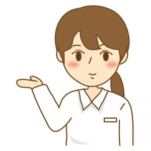 女性のセルフ脱毛「ブログ趣旨」記事テンプレート(340文字)