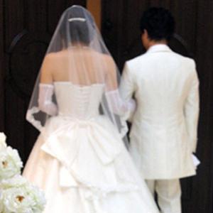 男性向け結婚アフィリエイト「1年以内に理想の相手と結婚する方法」記事テンプレ(2500文字)