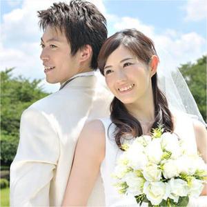 男性向け結婚アフィリエイト「30代の婚活方法」記事テンプレ(1100文字)
