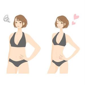 女性向けダイエット「腸内環境改善サプリランキング」記事テンプレート(ブログ・ペラサイト兼用/3800文字)