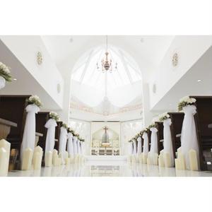 男性向け結婚アフィリエイト「結婚式場の選び方」記事テンプレ(3100文字)