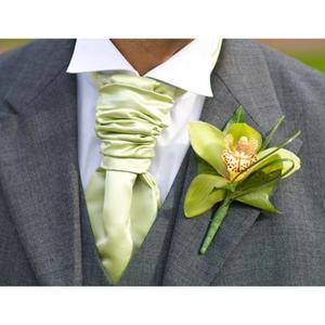 男性向け結婚アフィリエイト「お見合い、プロフ写真の撮り方」記事テンプレ(2600文字)