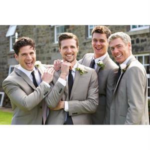 男性向け結婚アフィリエイト「婚活パーティーの参加法」記事テンプレ(3200文字)