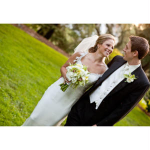 男性向け結婚アフィリエイト「婚活サイトの利用法」記事テンプレ(3000文字)
