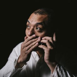 出会い系アフィリエイト「キャッシュバッカーに騙されない方法」記事テンプレート(1000文字)