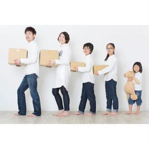 引っ越しアフィリエイト「オプション料金」記事テンプレート(1400文字)