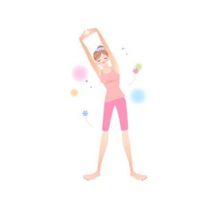 女性向けダイエット「筋力アップサプリランキング」記事テンプレート(ブログ・ペラサイト兼用/2800文字)