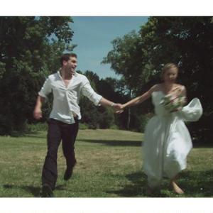 男性向け結婚アフィリエイト「お見合いパーティーの参加する際の注意点」記事テンプレ(3500文字)
