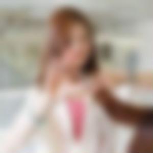 【出会い系アフィリエイト】女性との体験談/イケてる美容師の女編(ペラサイト・ブログ兼用4000文字)