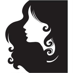 女性向け脱毛ブログ「サイト趣旨」記事テンプレート(500文字)