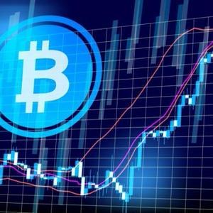 【記事販売】仮想通貨アフィリエイトに必要な仮想通貨種類と特徴一覧(13000文字)