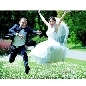 男性向け結婚アフィリエイト「お見合い相手と初デートする方法」記事テンプレ(1600文字)