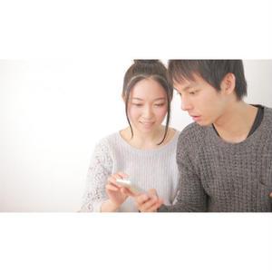 男性向け婚活アフィリエイト「婚活サービス申し込み後~結婚までの流れ」記事テンプレ(37700文字)