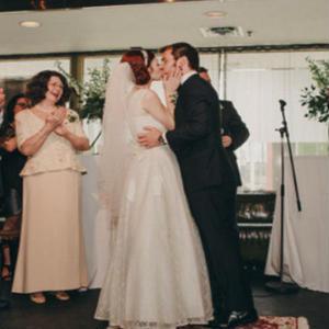男性向け結婚アフィリエイト「40代の婚活方法」記事テンプレ(1100文字)