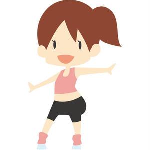 女性向けダイエット「青汁ランキング」記事テンプレート(ブログ・ペラサイト兼用/3700文字)