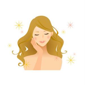 女性のセルフ脱毛「顔のうぶ毛を脱毛する方法」記事テンプレート(3300文字)