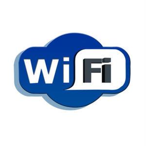 「容量無制限の海外Wifiレンタル比較」記事テンプレ!(約2000文字)