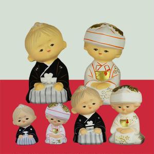男性向け結婚アフィリエイト「再婚する方法」記事テンプレ(1300文字)