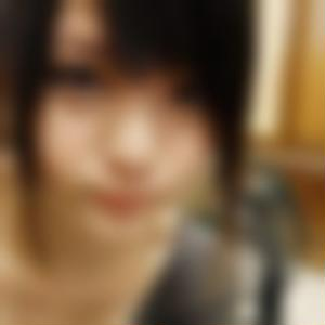 【出会い系アフィリエイト】女性との体験談/舐めるのが好きな女編(ペラサイト・ブログ兼用3300文字)