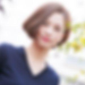 出会い系アフィリエイト体験談/「臭いフェチ」可愛い24歳の美容師編(穴埋めテンプレート/3000文字)