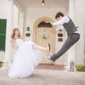 男性向け結婚アフィリエイト「婚活適齢期とは」記事テンプレ(1200文字)