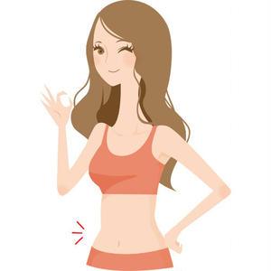 女性向けダイエット「脂肪燃焼サプリランキング」記事テンプレート(ブログ・ペラサイト兼用/1500文字)