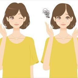 4つのスポット別の薄毛・抜け毛になる原因と対策法_記事テンプレート集(6100文字)