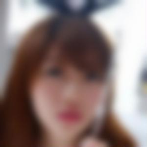 【出会い系アフィリエイト】女性との体験談/イケイケな「嬢」と呼ばれる女編(ペラサイト・ブログ兼用3500文字)