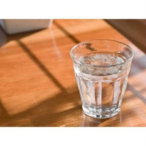 精力剤アフィリエイト「精力剤を服用するベストなタイミング」記事テンプレート(1500文字)