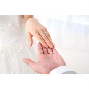男性向け結婚アフィリエイト「代理婚活する方法」記事テンプレ(1800文字)