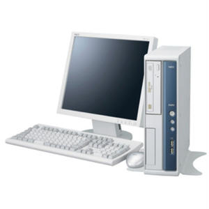 家電アフィリエイト「デスクトップPCの選び方」記事テンプレート(4800文字)