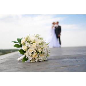 男性向け結婚アフィリエイト「婚活サービスで知り合った女性をデートに誘う方法」記事テンプレ(2000文字)