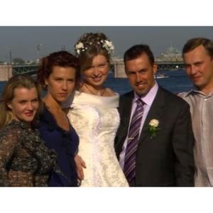 男性向け結婚アフィリエイト「結婚相談所の利用法」記事テンプレ(3200文字)
