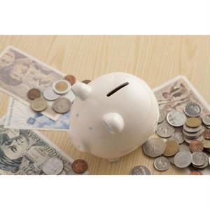 引っ越しアフィリエイト「引っ越し料金を節約する秘訣」記事テンプレート(1700文字)
