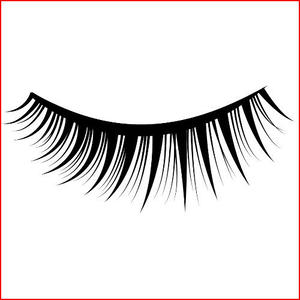 「まつ毛美容液の選び方」美容アフィリエイト向け記事のテンプレ!(約2500文字)