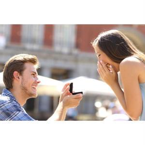 男性向け結婚アフィリエイト「婚約指輪の選び方」記事テンプレ(3200文字)