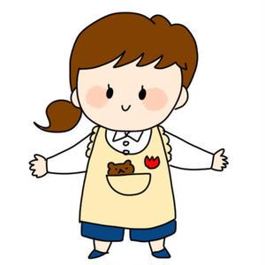 保育士転職「アルバイト・パートで仕事探し方」記事テンプレ!(約1500文字)