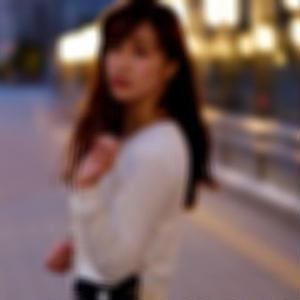 出会い系サイトの体験談/「まるで天使のような女」(1600文字)