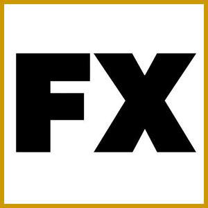 FXアフィリエイトサイト立ち上げ記事と図解セットパック(37000文字/オリジナル専門図解3枚)