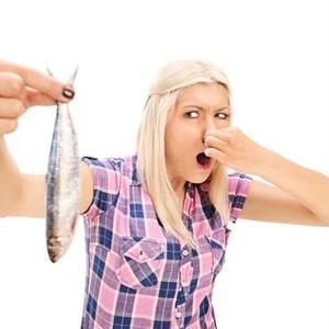 女性のデリケートゾーン悪臭解消商品を販売するクッション記事3000文字!