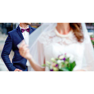 男性向け結婚アフィリエイト「婚活する方法」記事テンプレ(2600文字)