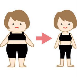 【ペラサイト向け】女性向けダイエット「GLP-1」サプリをアフィリエイトするクッションページ(プロ仕様/3000文字)