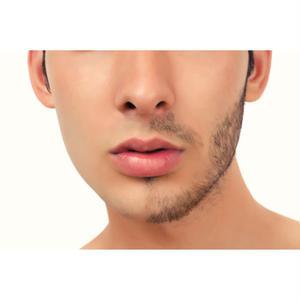 メンズ脱毛アフィリエイト「ヒゲを脱毛する方法」記事テンプレート(3000文字)