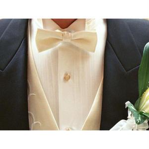 男性向け結婚アフィリエイト「婚活サイトの利用法」記事テンプレ(5700文字)