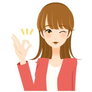 女性向け育毛、抜け毛対策アイテムの口コミ記事テンプレート(1500文字)