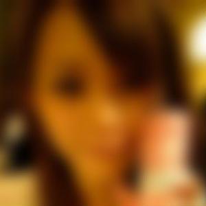 出会い系アフィリエイト体験談記事/臭いのキツイ初体験の女編(穴埋めテンプレート/2400文字)