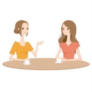 女性向けダイエット「お茶ダイエット」商品を利用した口コミ記事のテンプレ(1100文字)