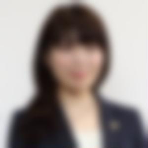 【出会い系アフィリエイト】女性との体験談/女弁護士編(ブログ向け/3500文字)