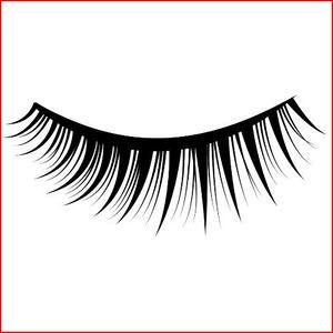 「筆タイプまつ毛美容液の使い方」美容アフィリエイト向け記事のテンプレ!(約1000文字)